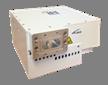 80-100W C-Band GaN BUC/SSPA
