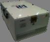 300-400W C-Band GaN BUC/SSPA