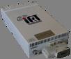 150-200W C-Band GaN BUC/SSPA