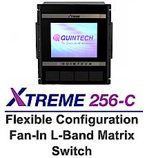 Xtreme 256-C