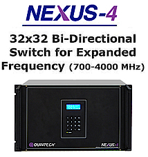 Nexus -4