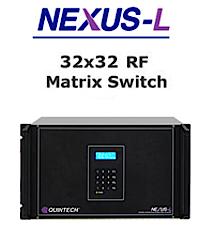 Nexus-L