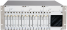 The DEV 2190 modular