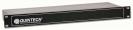 The LS 2150P series Passive Spliiter