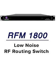 RFM 1800