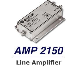 AMP 2150