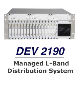 DEV 2190