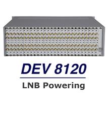 Dev 8120