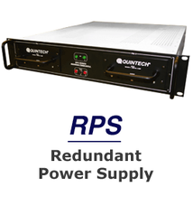 RPS Redundant power supply