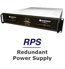 RPS Redundant power supply