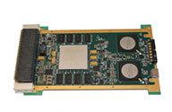 Virtex - 7 FPGA Carrier Boards