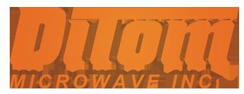 DiTom Microwave Inc.