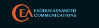 Exodus Advanced Communications