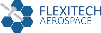 Flexitech Aerospace
