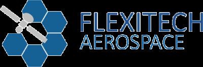 Flexitech Aerospace