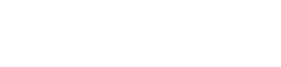 Millimeter Wave Products, Inc.