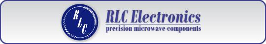 RLC Electronics