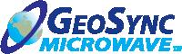 GeoSync Microwave
