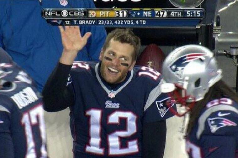 Tom-Brady-Almost-Left-Hanging