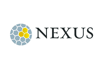 NEXUS Anti-Trafficking and Modern Slavery Speaker Series