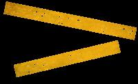 Boerenrock emmen Van Deele