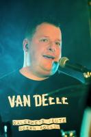 Van Deele
