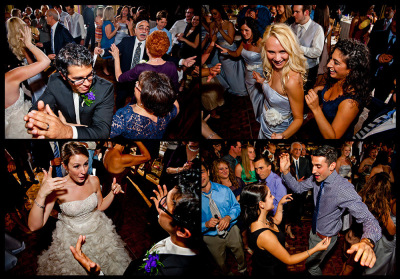 Wedding Masters Chicago by Zen Events Group