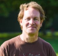 Greg Klerkx