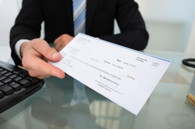 How Hard is it to Get a Business Loan?