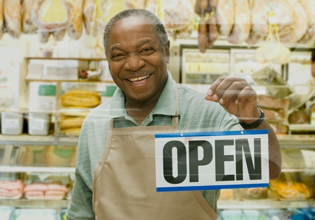Restaurant Business Loans - How Much Does It Cost To Open A Restaurant?