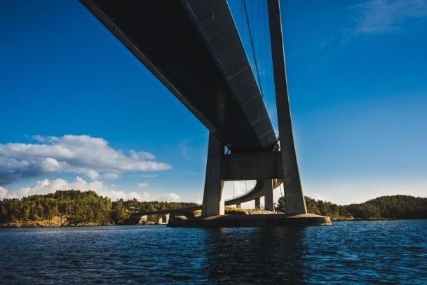 How Do Bridge Loans Work in Real Estate?