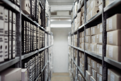 How An Inventory Loan Can Help You