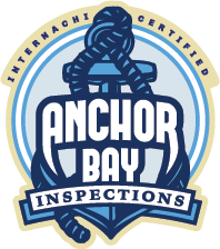 Anchor Bay Inspections Sarasota