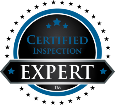 Sarasota Certified Inspection Expert