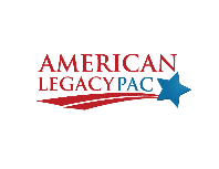 American Legacy Center