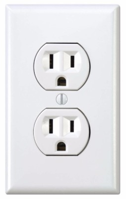 Understanding common outlet wiring problems