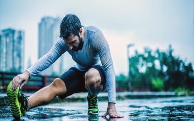 5 Best Fitness Magazine for Fitness Guideline