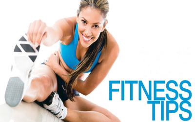 Have You Been Searching For Fitness Tips? Look Below