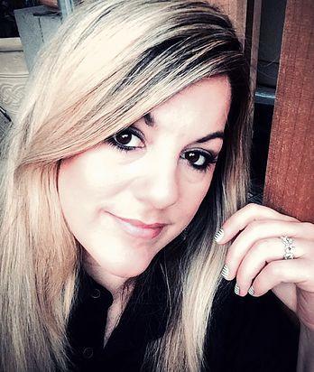 Christina Major, Soprano