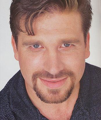 Michael Nansel, Baritone