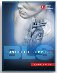 BLS-Basic Life Support