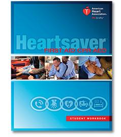 Heartsaver Classes