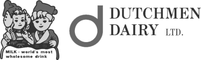 dutchmen dairy