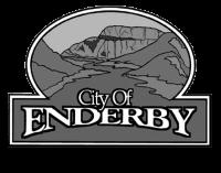 Enderby