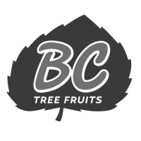 bc tre fruits