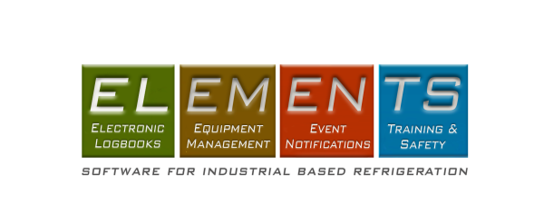 energy management consulting Vernon