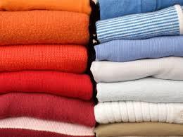 laundry, wash, dry, fold, iron