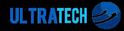 Ultratech Inc - Panamá
