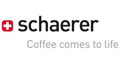 Boema Espresso
