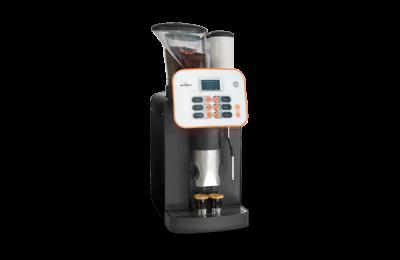 Coffee Vito